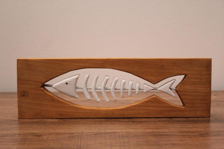 Squelette poisson 2