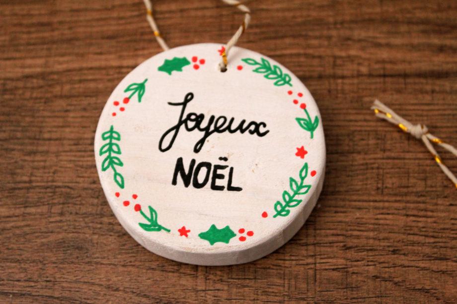 Cercle Joyeux Noel 3