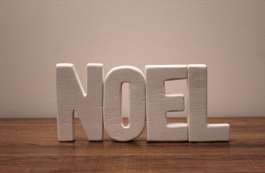 NOEL 2