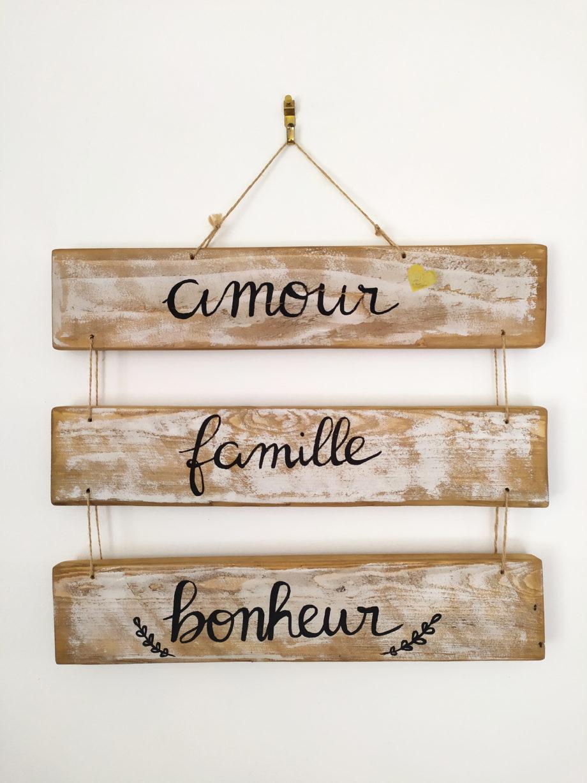 Amour.famille.bonheur