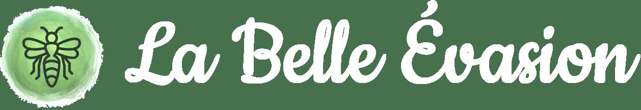 La Belle Évasion